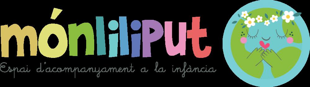 logo_liliput__OK